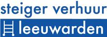 Steiger Verhuur Leeuwarden